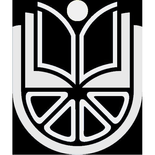 simbolo1 (blanco)